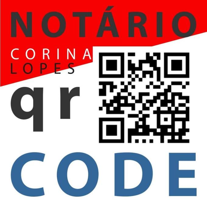 codeqrcora