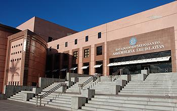 2939920-assembleia-ales